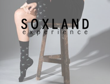soxland